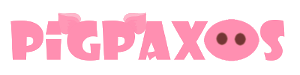 PigPaxos